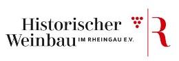 Verein zur Förderung des Historischen Weinbaus im Rheingau e.V.